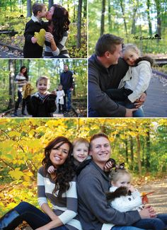 family-photos-westerville-oh1.jpg 2,359×3,256 pixels