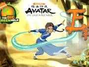 Dacia Duster, Free Games, Cartoon Network, Smurfs, Avatar, Disney Characters, Fictional Characters, Batman, Learning