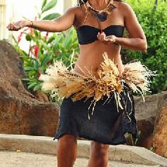 Kauai, Hawaii: Beaches, Scenic Beauty - and Chickens - InfoBarrel