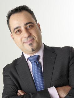 Bernardo Pons, KAM at PROMINDSA