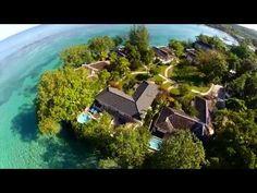 Jamaica Inn, Ocho Rios - It's Time