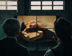 Annie Leibovitz in Zurich - queen of portraiture - Media Frontier Annie Leibovitz Portraits, Zurich, Ladies Day, Portrait Photography, Female, Digital, Concert, Celebrities, Artist