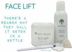 Nu Skin, Shampoo, Soap, Personal Care, Bottle, Face, Instagram, Self Care, Personal Hygiene