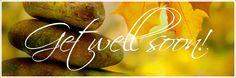 Genesungsgeschenke, Gute Besserung Geschenke zum versenden Pear, Carrots, Fruit, Vegetables, Gifts, Carrot, The Fruit, Vegetable Recipes, Pears