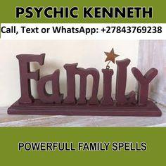 Ask Online Psychic Healer Kenneth Call / WhatsApp Are Psychics Real, Best Psychics, Spiritual Healer, Spirituality, Love Fortune Teller, White Magic Love Spells, Magic Spells, Medium Readings, Candle Reading