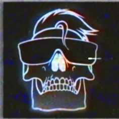"""A Space Love Adventure is an italian synthwave producer. He started in 2012 with songs like """"Nightride"""" and """"Nicole"""". Inspired by 80s B-Movies, dystopian futuristic movies and heavy metal, he likes..."""