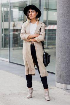 Dark and lights | Fashion In Da Hat