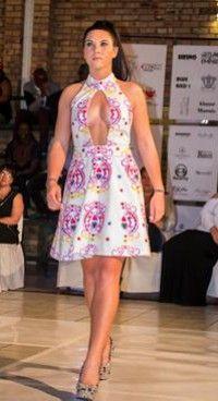 Spice Dress | North West School of Design North West, Lily Pulitzer, Spices, Summer Dresses, School, Design, Fashion, Moda, Spice