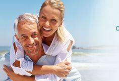 Best websites for senior dating