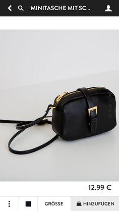 69f363492 24 melhores imagens de bolsa metal   Bags, Trends e Fashion women