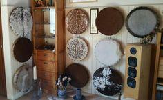 Sjamanistische drums naspanbaar  sjamanic drums naspanbare drums Te koop. We geven ook workshops vind ons op sjamanistische drums op facebook  https://www.facebook.com/Sjamanistische-drums-817605701670658/?ref=aymt_homepage_panel