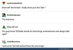 Let's start a revolution! Tumblr Stuff, Funny Tumblr Posts, Funny Cute, Hilarious, Tumblr Stories, Lol, Stupid Funny Memes, I Laughed, Funny Things