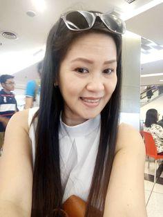 malaysia sugar mummy dating site
