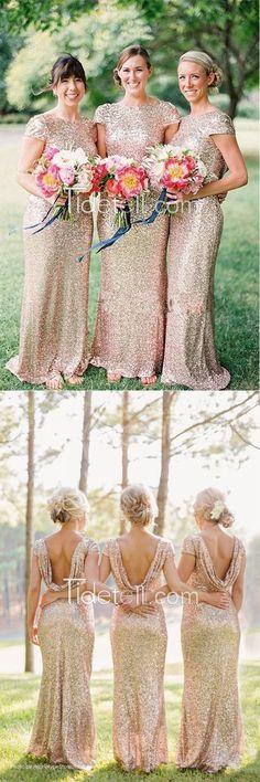 bridesmaid dresses,long bridesmaid dresses,sparkling bridesmaid dresses,2017 bridesmaid dresses,women's fashion,chic fashion