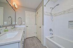 Ideas Tile Cabinet Granite Quartz Bathroom Remodeling-Naperville Sebring Services