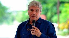 Agropatria surte a 260 mil productores de Venezuela Agropatria atiende 260 mil productores en todo el país, expresó el ministro de Agricultura Productiva y Tierras, Wilmar Castro Soteldo  http://wp.me/p6HjOv-3tx ConstruyenPais.com