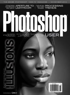 Photoshop compositing secrets unlocking the key to perfect selections and amazing pho(4) By Jesse Grillohttp://ift.tt/1LCkJBv @hjortizr [follow my network!]
