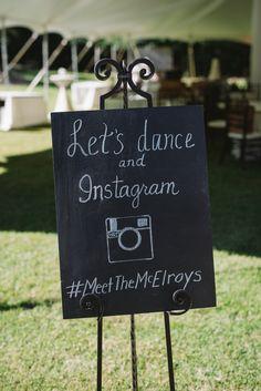 Beautiful Outdoor Wedding in Lexington, South Carolina | Aisle Perfect: http://aisleperfect.com/2016/01/beautiful-outdoor-wedding-lexington-south-carolina.html #wedding