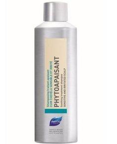 Phyto Phythoapaisant Hassas ve Yıpranmış Saç Derisini Rahatlatmaya Yardımcı Şampuan ürünü hakkında daha detaylı bilgiye sahip olmak için www.narecza.com adresini ziyaret edebilirsiniz.