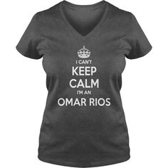 Omar Rios Shirts, I can't keep calm I am Omar Rios, Omar Rios T-shirt, Omar Rios Tshirts, Omar Rios Hoodie, keep calm Omar Rios, I am Omar Rios, Omar Rios Hoodie Vneck #gift #ideas #Popular #Everything #Videos #Shop #Animals #pets #Architecture #Art #Cars #motorcycles #Celebrities #DIY #crafts #Design #Education #Entertainment #Food #drink #Gardening #Geek #Hair #beauty #Health #fitness #History #Holidays #events #Home decor #Humor #Illustrations #posters #Kids #parenting #Men #Outdoors…