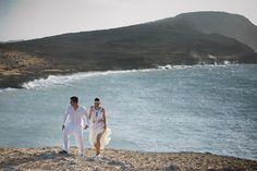 Erika y Andrés by ©efeunodos, via Flickr  Fotografía de matrimonios- bodas/ wedding photography    http://efeunodos.com