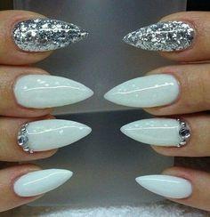 Image via We Heart It #beautiful #brand #brightness #cristals #gel #glitters…