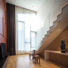 Gallery - Siri House / IDIN Architects - 11
