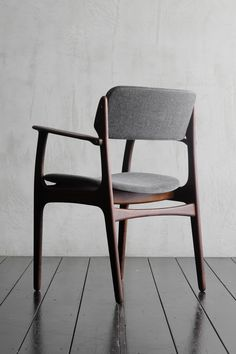 Dinning Chairs, Dining, Drawing Rooms, Chair Bench, Natural Home Decor, Take A Seat, Table Desk, Office Chairs, Chair Design