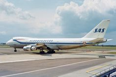 http://www.airliners.net/photo/Scandinavian-Airlines--/Boeing-747-283B/2572169/L
