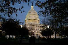 Congressional Seats Sell for Record Four Billion Dollars Such a Deal!
