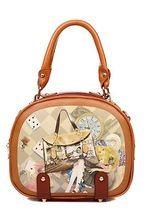 Satchels and Shoulder Bags Latest Handbags, Latest Fashion, Womens Fashion, Fashion Group, Satchel, Retro Print, Backpacks, Shoulder Bag, Korea