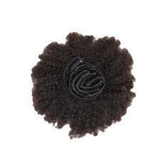 SL Raw Kinky Curly 4C Hair Clip-In Extensions (8pcs) for Black Women. Now you can add length instantly in less than 5 minutes with our Perfect Blend 4C natural curly hair clip-in extensions. Type 4c Hairstyles, Natural Afro Hairstyles, Curled Hairstyles, Natural Hair Styles, Long Hair Styles, Latest Hair Trends, Hair Patterns, Human Hair Clip Ins, Afro Puff