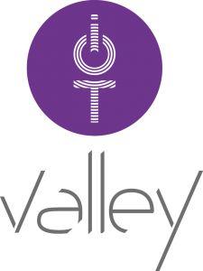 IoT Valley