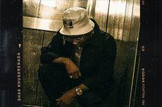 #B2Hh #Premiere UK Artist @ShayKhushrenada New Project  SHA¥ Khushrenada - The Karman Line https://bound2hiphop.com/mixtapes/sha%c2%a5-khushrenada-the-karman-line-feat-radar-radio-art-of-rap-poetic-p/