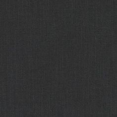 Tissus matelassé /'Photo-Step/' Hilco-facile et rembourré à partir de 50 cm-Impression Photo bâtiment
