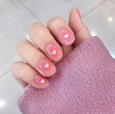In search for some nail designs and ideas for your nails? Listed here is our set of must-try coffin acrylic nails for stylish women. Cute Acrylic Nails, Cute Nail Art, Cute Nails, Pretty Nails, Stiletto Nail Art, Winter Nail Art, Nail Art Diy, Nail Polish, Gel Nails