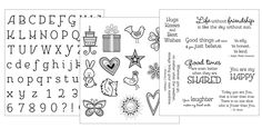 This triple stamp set - retail value of $47.90, available for just $10 with qualifying purchase in September.   Click here for details: http://julie.ctmh.com/Retail/Product.aspx?ItemID=7503=710  http://julie.ctmh.com/Retail/Product.aspx?ItemID=7503=710