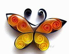 butterfly.jpg (1600×1262)