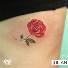 #tattoo #tattooed #tattoolife #tatuaje #tattooartist #tattoostudio #tattoodesign #tattooart #customtattoo #ink #wynwoodmiami #wynwoodart #wynwood #wynwoodtattoo #miamiink #miamitattoo #tattoomiami #buenosaires #buenosairestattoo #tattoobuenosaires #palermo #palermotattoo #rosetattoo #colortattoo #watercolortattoo