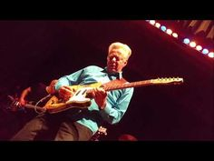 G4- Phil Collen -Tommy Emmanuel & Joe Satriani, PLAYING JOHNNY B' GOOD (ROCK N' ROLL) - YouTube Tommy Emmanuel, Joe Satriani, Phil Collen, Best Rock, Rock N Roll, Music Videos, Play, Concert, Masters