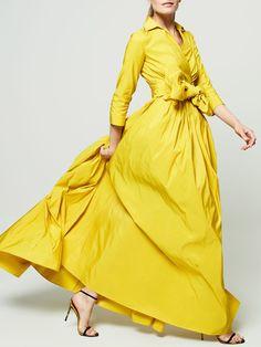 Elegant Dresses For Women, Sexy Dresses, Cute Dresses, Evening Dresses, Casual Dresses, Dresses For Work, Summer Dresses, Formal Dresses, Romantic Dresses