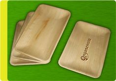 areca palm leaf plates @  http://www.organareca.in/areca-leaf-plates.php