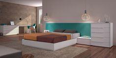Mobiliário de Quarto Bedroom Furniture www.intense-mobiliario.com  Tripod http://intense-mobiliario.com/product.php?id_product=3212