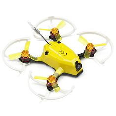 30 Fpv Racing Quadcopter Ideas Fpv Fpv Racing Fpv Drone Racing