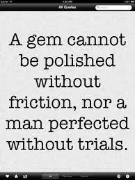 Resultado de imagem para lucius annaeus seneca quotes Seneca Quotes, Great Quotes, Inspirational Quotes, Western Philosophy, Insightful Quotes, Motivation Inspiration, Deep Thoughts, Inspire Me, Personal Development