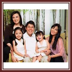 sharon cuneta pangilinan Sharon Cuneta, Child Actresses, Filipina, Celebs, Celebrities, Singer, Couple Photos, American, Children