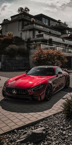 Pin By Man Worldd On Supercars Cars Mercedes Benz Cars Mercedes Amg Carros Mercedes Benz, Mercedes Amg Gt R, Mercedes Benz Autos, Benz Suv, Tmax Yamaha, Bmw E63, Mercedes Wallpaper, Lux Cars, Top Luxury Cars