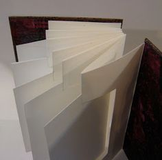 Panel Book Tutorial (Hedi Kyle design)