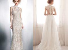 Gemy Maalouf now available in Denver | COUTURE COLORADO WEDDING: colorado wedding blog + resource guide