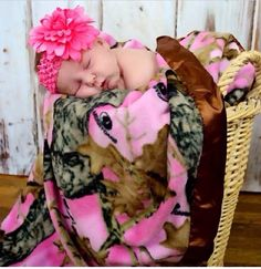Country baby pictures